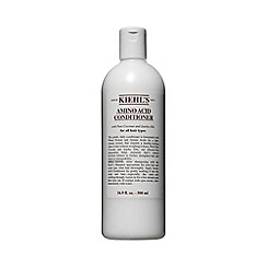 Kiehl's - Amino Acid Conditioner 500ml