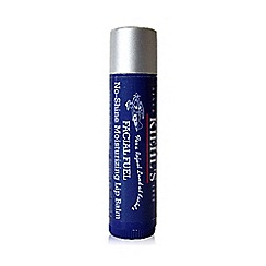 Kiehl's - Facial Non Shine Fuel Lip Balm 5ml