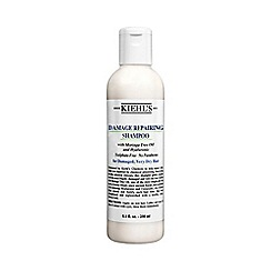 Kiehl's - Damage Reversing & Hydrated Shampoo 250ML