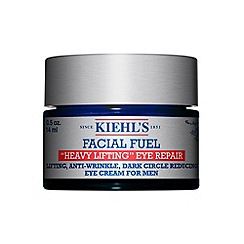 Kiehl's - Heavy Lifting Eye Cream 14ml