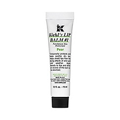 Kiehl's - Lip Balm-Pear 15ml