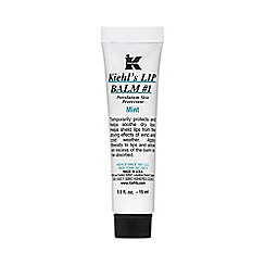 Kiehl's - Lip Balm- Mint 15ml