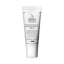 Kiehl's - Clearly corrective dark circle perfector SPF30 15ml