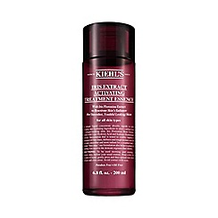 Kiehl's - Iris Extract Activating Treatment Essence 200ml