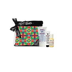 Kiehl's - Pocket-sized Perfection Gift Set
