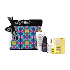 Kiehl's - Essentially Yours Gift Set