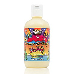 Kiehl's - Limited edition 'Creme de Corps' body lotion 250ml