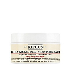 Kiehl's - 'Ultra Facial' deep moisture balm 150ml