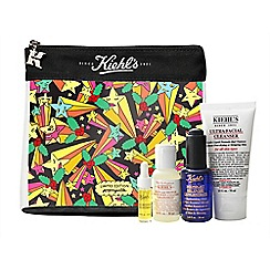 Kiehl's - 'Yours, With Love' Christmas gift set