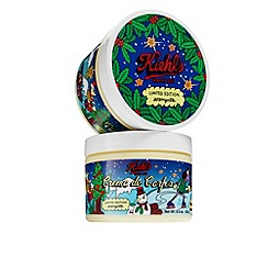 Kiehl's - 'Jeremyville limited edition Creme de Corps' whipped body butter 226g