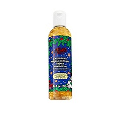 Kiehl's - 'Calendula Herbal Extract' alcohol-free toner 250ml