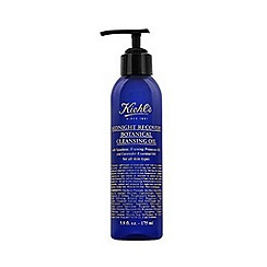 Kiehl's - 'Midnight Recovery Botanical Cleansing Oil'