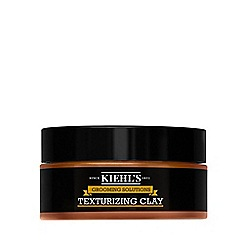 Kiehl's - 'Grooming Solutions' clay pomade 50ml