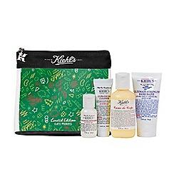 Kiehl's - Bodycare gift set