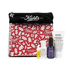 Kiehl's - Skincare gift set