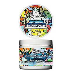 Kiehl's - Limited edition 'Ultra Facial' day cream 125ml