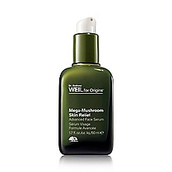 Origins - Mega-Mushroom Advanced Skin Relief Face Serum