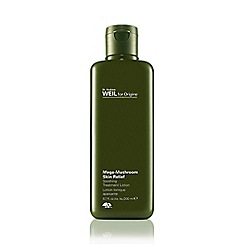 Origins - Mega-Mushroom Skin Relief Soothing Treatment Lotion 200ml