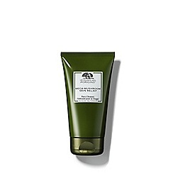 Origins - Mega-Mushroom Skin Relief Face Cleanser 150ml