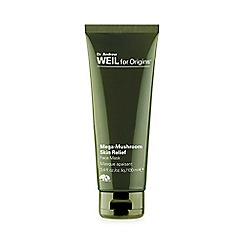 Origins - Mega-Mushroom Skin Relief Face Mask 100ml