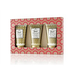 Origins - Go Ginger Gift Set