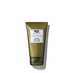 Origins - Planscription Hand Cream 75ml