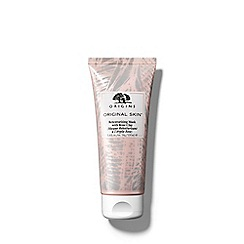 Origins - Original skin retexturizing mask with rose clay 100ml
