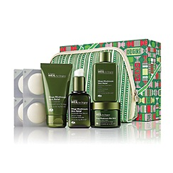 Origins - Dr. Andrew Weil For Origins Mega Relief Christmas gift set