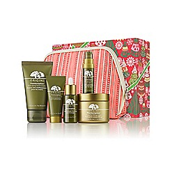 Origins - Power Anti-ager Christmas Gift Set