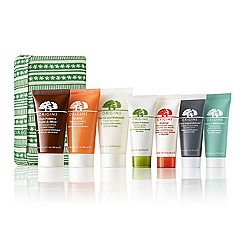 Origins - Superstar Minis Christmas Gift Set