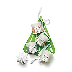 Origins - Mini Soufflè Sampler Christmas gift set