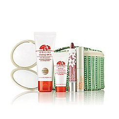 Origins - Glow So Nice Christmas Gift Set