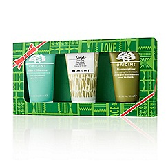 Origins - Handy Hydrators Christmas Gift Set