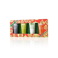 Origins - Mask Marvels gift set
