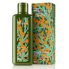 Origins - 'Dr. Weil Treatment Lotion' 200ml