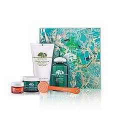 Origins - 'Skincare Essentials' gift set