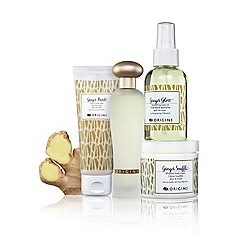 Origins - 'Ginger Favourites' Mother's Day gift set
