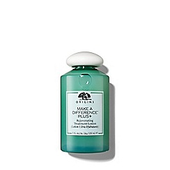 Origins - Make A Difference™ Plus+ Rejuvenating Treatment Lotion 150ml