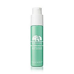 Origins - 'Make A Difference Plus+ Skin Rejuvenating' serum 30ml