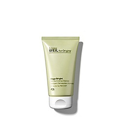 Origins - 'Mega-Bright Skin Illuminating' cleanser 150ml