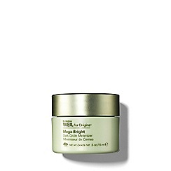 Origins - 'Dr. Weil Mega-Bright Dark Circle Minimiser' cream 15ml