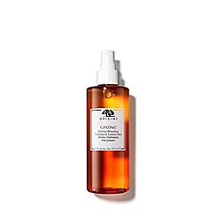 Origins - 'GinZing' energy-boosting treatment lotion mist 150ml