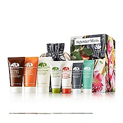Origins - 'Superstar Minis' Christmas gift set