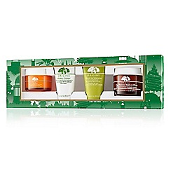 Origins - 'Rest and Recharge' Christmas gift set