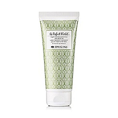 Origins - A Perfect World Highly Hydrating body lotion with White Tea
