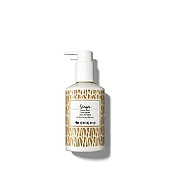 Origins - Ginger Hand lotion