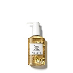 Origins - Ginger Hand cleanser