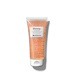 Origins - Gloomaway Body wash