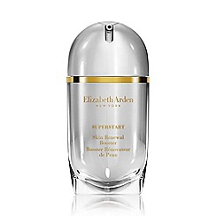 Elizabeth Arden - 'Superstart' skin renewal booster 30ml