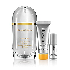Elizabeth Arden - Superstart serum and Prevage set